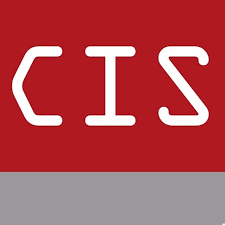 Beter zoeken in CIS database