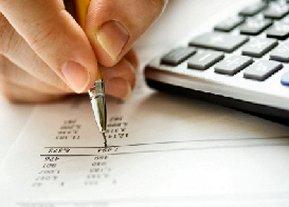 Kosten garantstelling vallen ook onder de kredietvergoeding