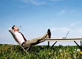 Prijsgeven aanspraak op indexatie bij pensioen in eigen beheer