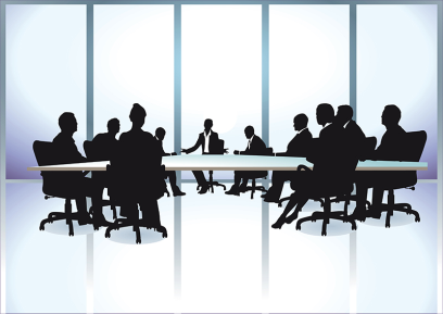 Evaluatie van het gewijzigde  instemmingsrecht van de ondernemingsraad