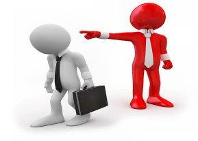 Jurisprudentie transitievergoeding in verband met arbeidsongeschiktheid
