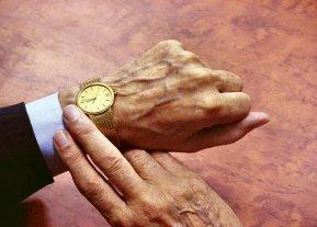 Besluit algemene verlenging termijn aanleveren informatieformulier afkoop/omzetting PEB