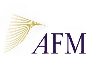 AFM: kredietaanbieders moeten verbeterslag maken