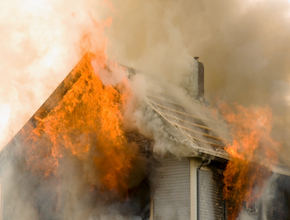 De checklist brand beschikbaar