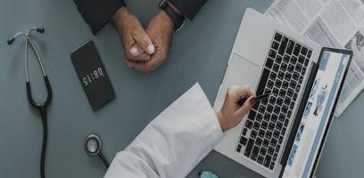 Controleren verzekeringsplicht en verwerken gepseudonimiseerde gegevens
