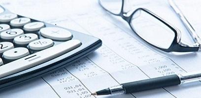 VFN Gedragscode consumptieve kredieten 2019