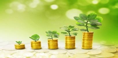 Fiscale aspecten rond de vermogensetikettering van het woon-werkpand