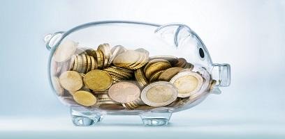 Belasting box 3 wordt mogelijk aangepast