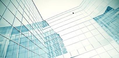 De juridische fusie als instrument om een holdingstructuur te vereenvoudigen