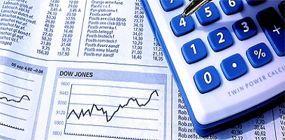 Garantierendement na verlenging lijfrente