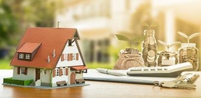 Wettelijke leennormen hypothecair krediet 2020