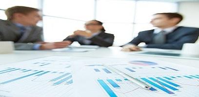 Beleggen: risico en rendement