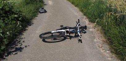 Dekking zakelijk gebruik elektrische fiets