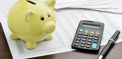 Belangrijkste wijzigingen Consumptief Krediet 2020
