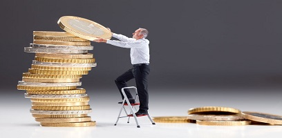 Wetgeving 2020 WFT Inkomen