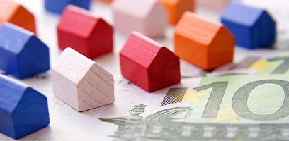 Belangrijkste wijzigingen Hypothecair krediet 2020