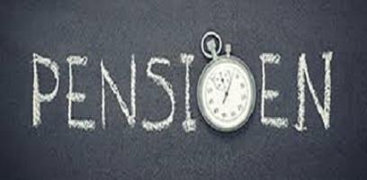 Belangrijkste wijzigingen aanvullende pensioenen 2020