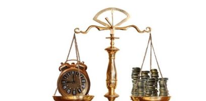 Rechterlijke uitspraak over verdeling verzekering ontneemt verzekeringnemer nog geen rechten