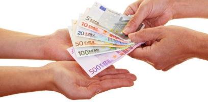 Bedrijfsoverdracht DGA: schenken van aandelen