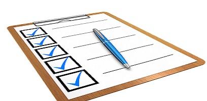 Tijdelijke noodmaatregel overbrugging voor behoud van werkgelegenheid (NOW-regeling)