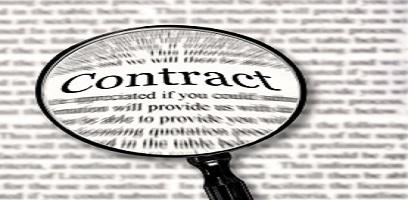 Jurisprudentie transitievergoeding bij herplaatsing in lager betaalde functie