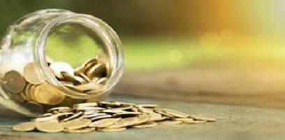 Kostenonttrekking uit een lijfrentebeleggingsrecht