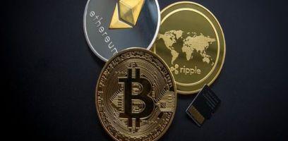 Cryptodienstverleners onder DNB-toezicht