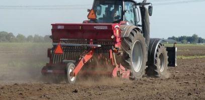 Uitbreiding registratieplicht en APK-keuring voor landbouwtrekkers en bosbouwtrekkers