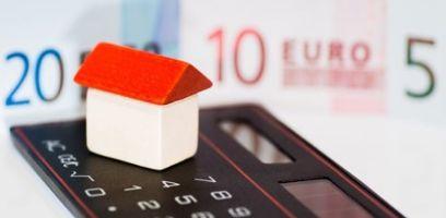 Wettelijke leennormen hypothecair krediet 2021