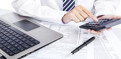 Nieuwe wijziging taxatierapport en taxatiewijze