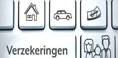 Verhoging maximale aansprakelijkheid personenvervoer