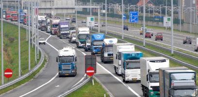 Wegenverkeerswet maakt zwaardere straffen mogelijk