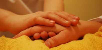 Scherpere omschrijving zorgplicht zorgverzekeraars