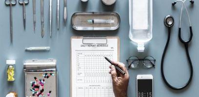 Invloed verzekerden op beleid zorgverzekeraars versterkt