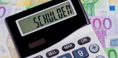 Wet gemeentelijke schuldhulpverlening en beslagvrije voet