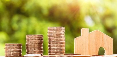 Belangrijkste wijzigingen Hypothecair krediet 2021