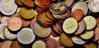 Belangrijkste wijzigingen 2021 Inkomen