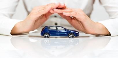 Keurmerk voertuigbeveiliging en risicoklassen