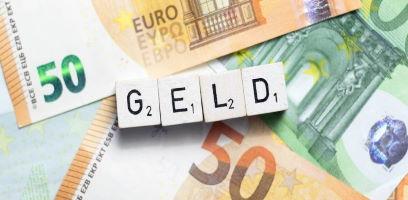 Lagere maximale kredietvergoeding verlengd
