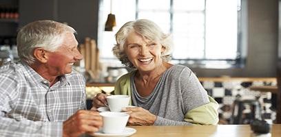 Klein verzamelbesluit pensioenen