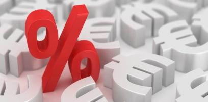 Kifid bevestigt: kredietvergoeding moet marktrente volgen
