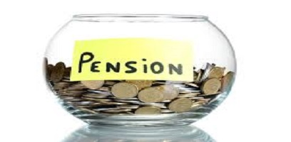 Samenloop partnerpensioen basis- en aanvullende regeling