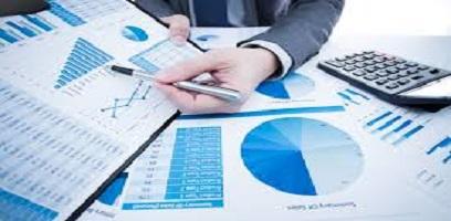 Verordening informatieverschaffing over duurzaamheid beleggingen