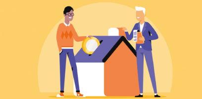Vragen en antwoorden Overdrachtsbelasting