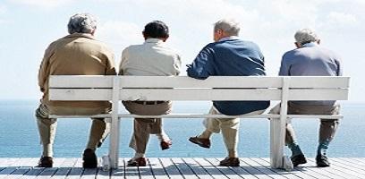 """AFM in """"Onderzoeksrapport variabele uitkeringen"""" kritisch op productontwikkeling en keuzebegeleiding bij variabele pensioenproducten."""