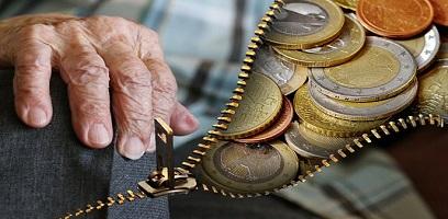 Handreiking vaststellen compensatie ter voorkoming van een belaste schenking bij uitfasering pensioen in eigen beheer (versie 30 april 2021)