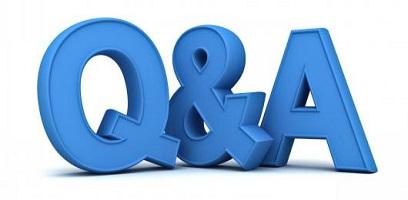 Heruitgave Q&A Lijfrenten met uitbreiding