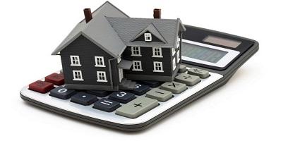 Wijzigingen in taxaties voor hypothecair krediet