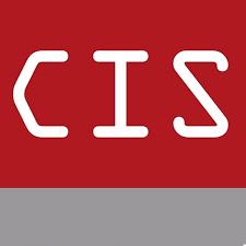 Beter zoeken in CIS database
