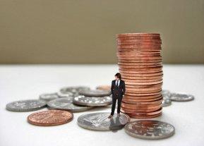 Recente Pensioen-V en A's Belastingdienst